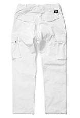 Nike USA, Inc. Nike SB Flex Pant Cargo White