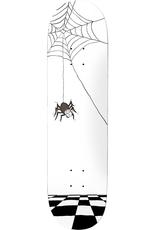 "Baker Skateboards TF Spells 8.25"""