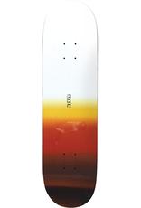 """Baker Skateboards Sunflare 8.5"""""""