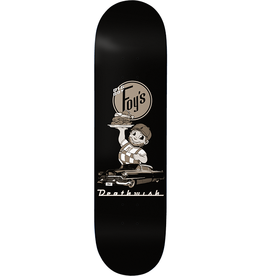 "Deathwish Skateboards JF Big Boy Classic 8.0"""