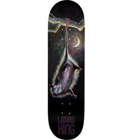 """Deathwish Skateboards LK Possum 8.0"""""""