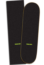 Shake Junt SJ Mini Stretch Grip