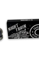 Shake Junt Night Train SJ Bearings