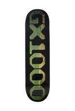 """GX1000 OG Olive 8.125"""""""