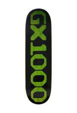 """GX1000 OG Green 8.75"""""""