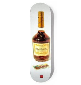 Chocolate Skateboards Tershy One Off Henny 8.5""
