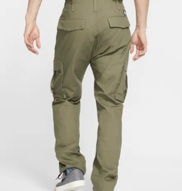 Nike USA, Inc. Nike SB Flex Pant Cargo Green