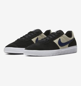 Nike USA, Inc. Nike SB Team Classic Black/Midnight/Fossil
