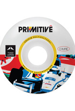 Primitive Primitive x Crupie Lemons 51mm