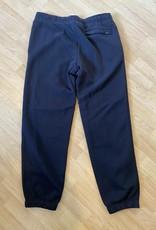 Nike USA, Inc. Nike SB Icon Fleece Black Pant