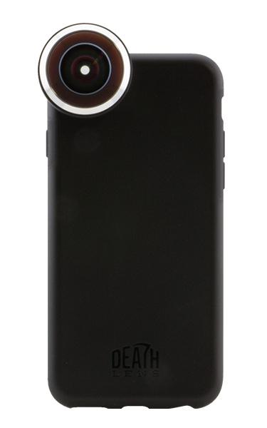Death Lens Death Lens Pro iPhone