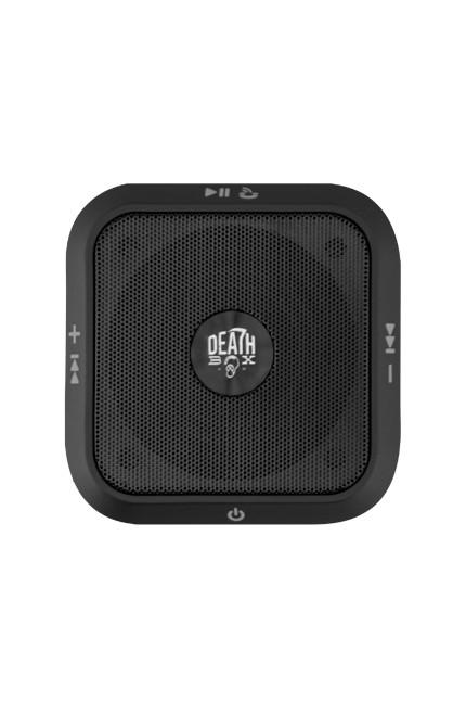 Death Lens Death Box Speaker