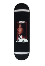 """Hockey Greyhound Kevin Rodriguez 8.5"""""""
