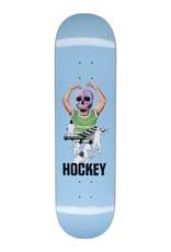 "Hockey Skull Kid Donovan Piscopo 8.38"""