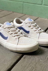 Vans Shoes Sk8-Low Pro Smokeout