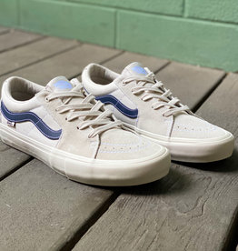 Vans Shoes Sk8-Lo Pro Smokeout