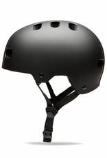 Destroyer Multi Impact Helmet EVA Black Fruit Basket S/M