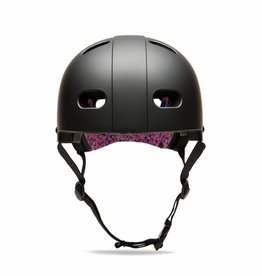 Destroyer Multi Impact Helmet EVA Black Fruit Basket L/XL