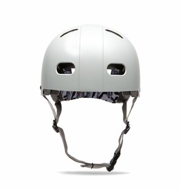 Destroyer Multi Impact Helmet EVA Grey Dystipia S/M