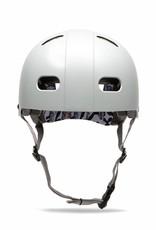Destroyer Multi Impact Helmet EVA Grey Dystipia L/XL