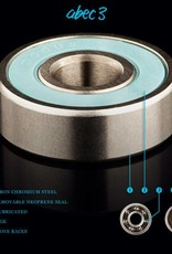 Modus Bearing Co Modus - Abec 3 Bearings