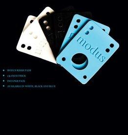 Modus Bearing Co Modus - Riser Pads