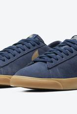 Nike USA, Inc. Nike SB Zoom Blazer Low Pro GT Midnight Navy