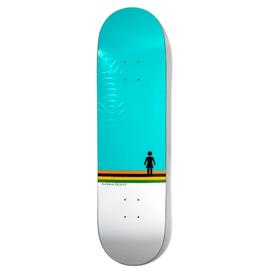 "Girl Skateboard Company Brophy Horizon OG 8.5"""