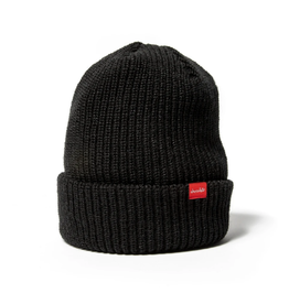 Chocolate Skateboards Chunk Clip Beanie