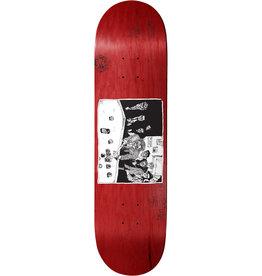 """Baker Skateboards Santino Team 8.5"""""""