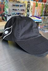 Stingwater Groeing Pain Hat Black
