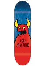 """Toy Machine Sketchy Monster 8.0"""""""