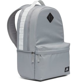 Nike USA, Inc. Nike SB Icon Backpack Partical Grey
