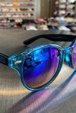 Dreamers Electric Blu