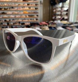 Glassy Sunglasses Deric Wht/Blue Mir