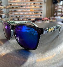 Glassy Sunglasses Deric Kronik
