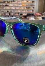 Glassy Sunglasses Deric Galaxy/Jaws
