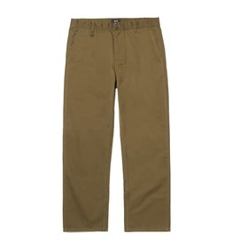 HUF Boyd Pant Olive