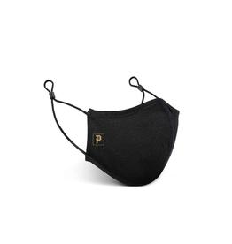 Primitive Standard Issue Mask Black