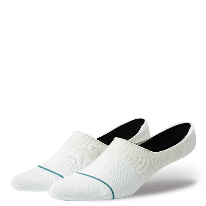 Stance Socks Gamut White Large