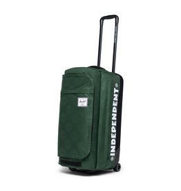 Herschel Supply Co Indepenedent Wheelie Outfitter Greener Pastures