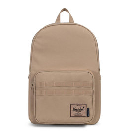 Herschel Supply Co Indepenedent Pop Quiz Kelp