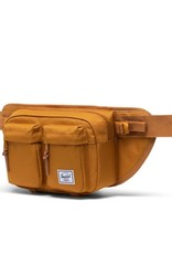 Herschel Supply Co Eighteen Hip Pack Buckhorn Brown