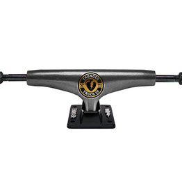 Thunder Trucks Thunder Titanium Main Chrome 145
