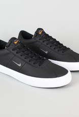 Nike USA, Inc. Nike SB Zoom Bruin ISO Black/Dark Grey