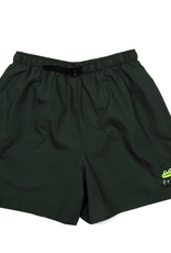 Frog Skateboards Frog Swim Trunks Green