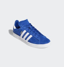 Adidas Campus ADV Royal/White