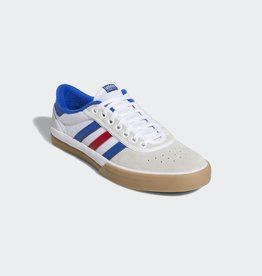 Adidas Lucas Prem. White/Royal