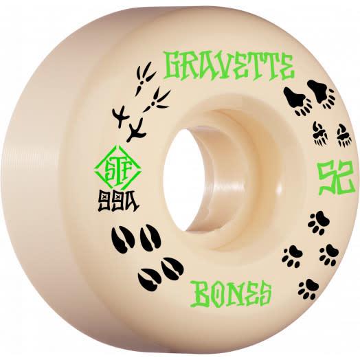 Bones Gravette Trapper Street Tech 99a 52 V2