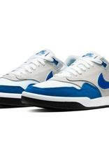 Nike USA, Inc. Nike SB GTS Return Royal/White